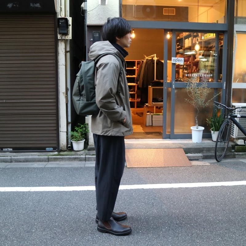 s_IMG_7338.jpg