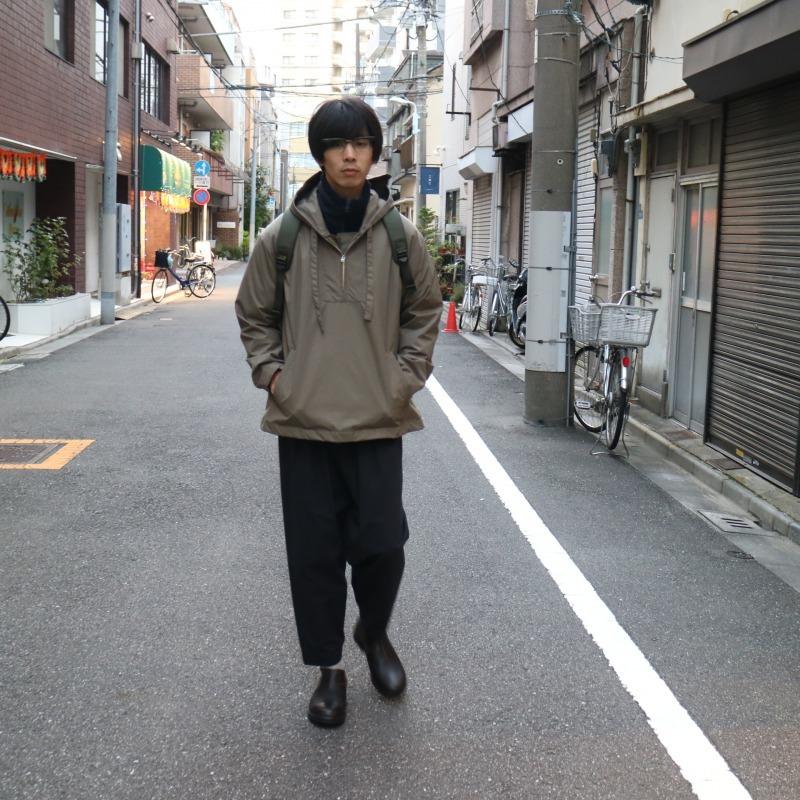s_IMG_7345.jpg