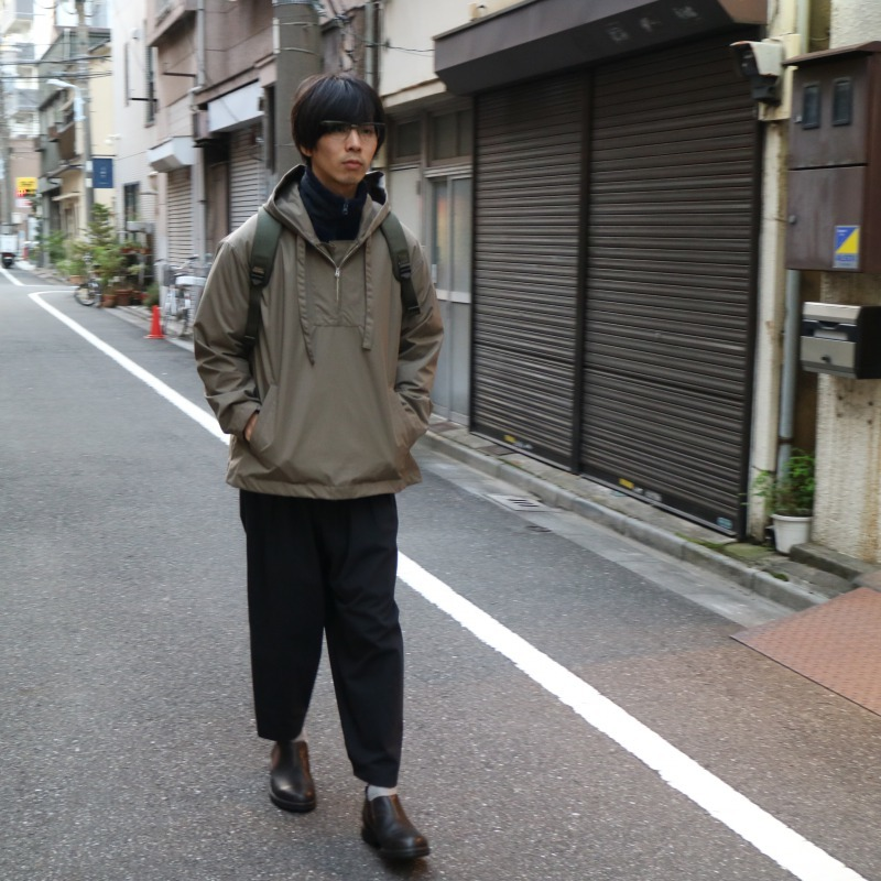s_IMG_7350.jpg