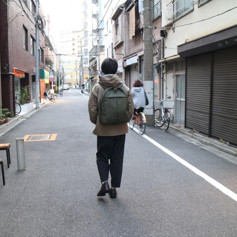 s_IMG_7356.jpg