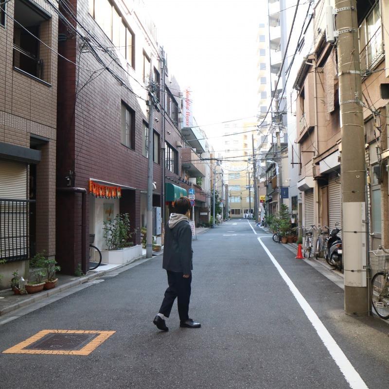 s_IMG_7389.jpg