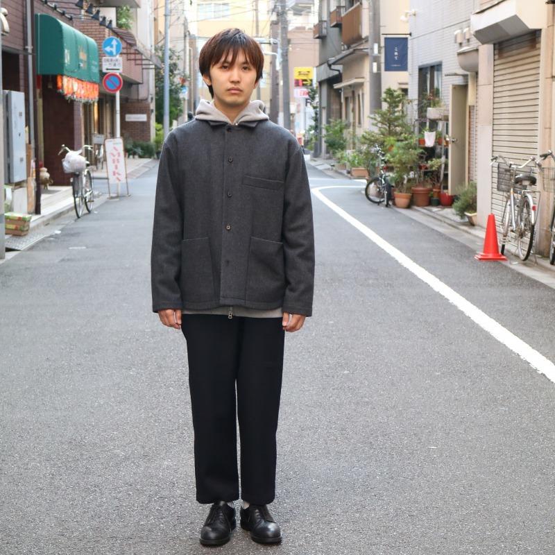s_IMG_7403.jpg