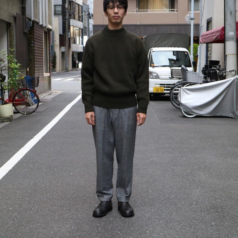 s_IMG_7498.jpg