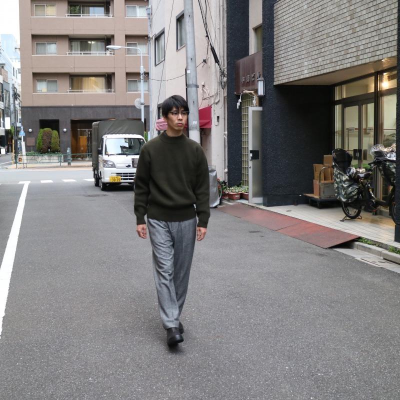 s_IMG_7511.jpg