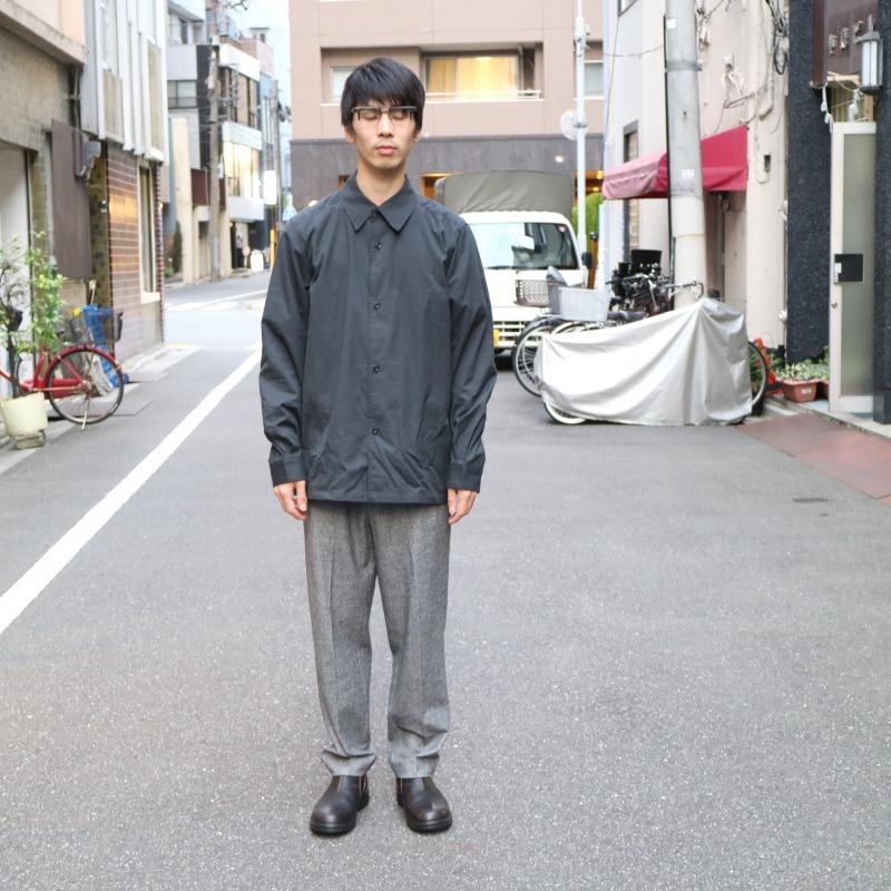 s_IMG_7573.jpg