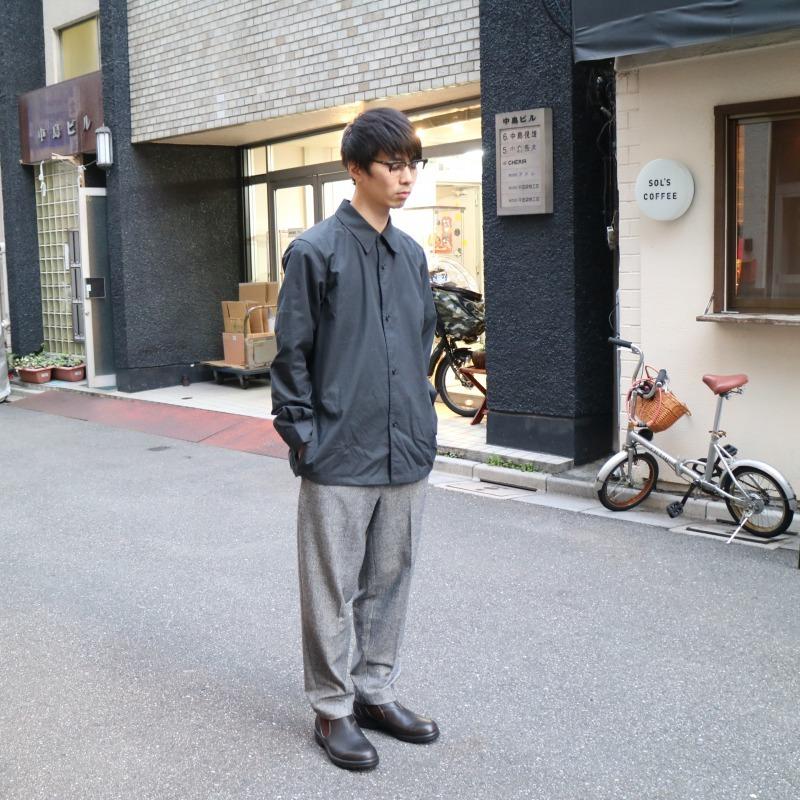 s_IMG_7578.jpg