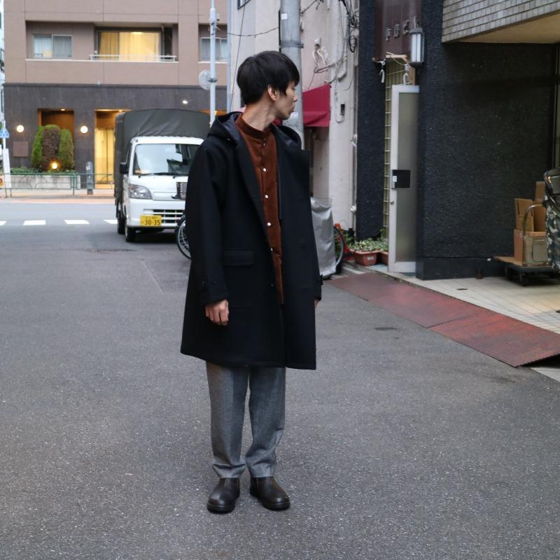 s_IMG_7589.jpg