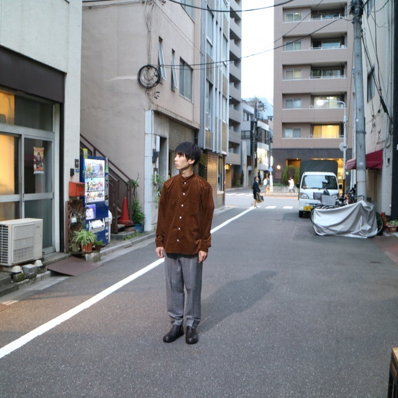 s_IMG_7621.jpg