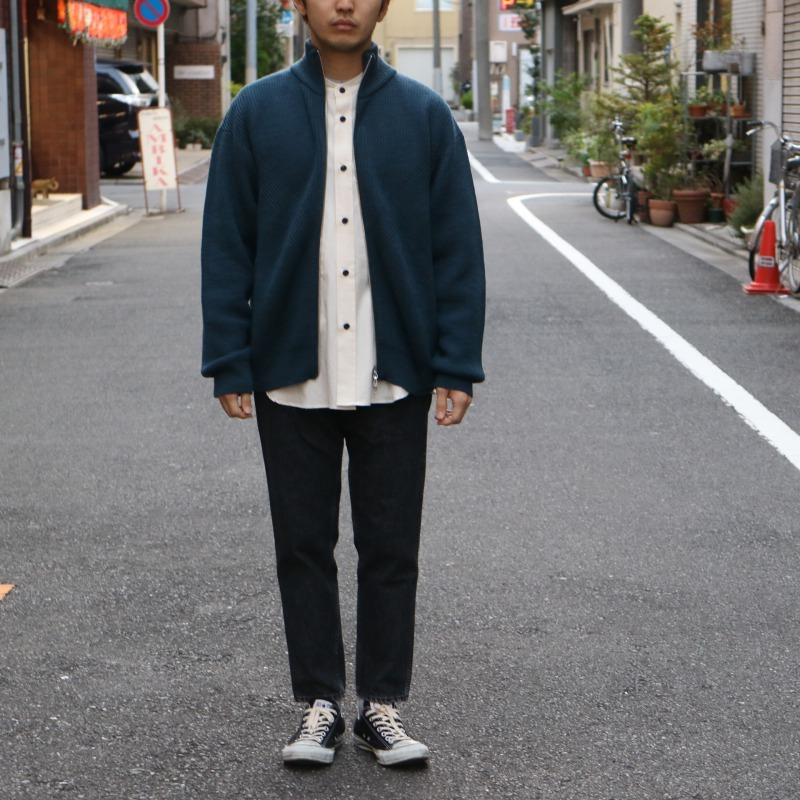 s_IMG_7736.jpg