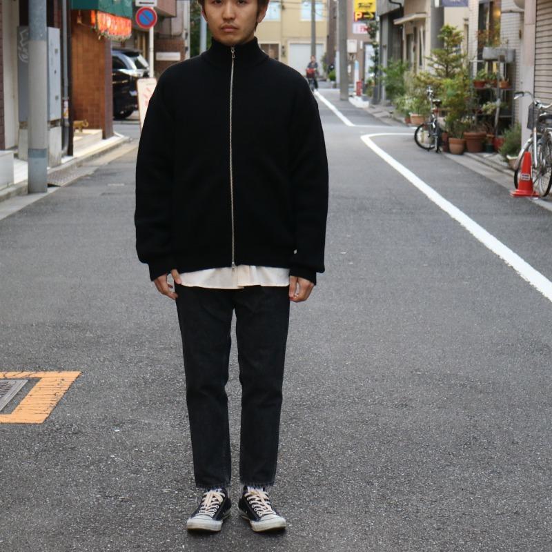 s_IMG_7763.jpg