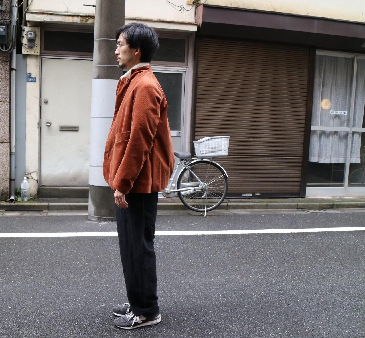 s_IMG_8166.jpg