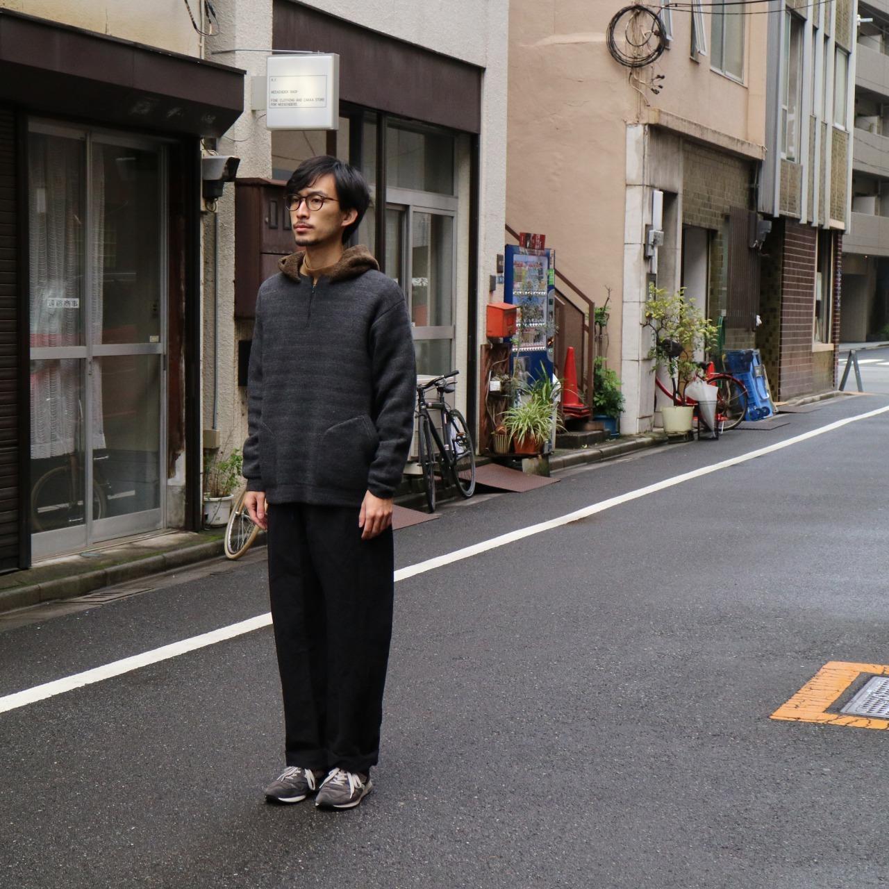 s_IMG_8194.jpg