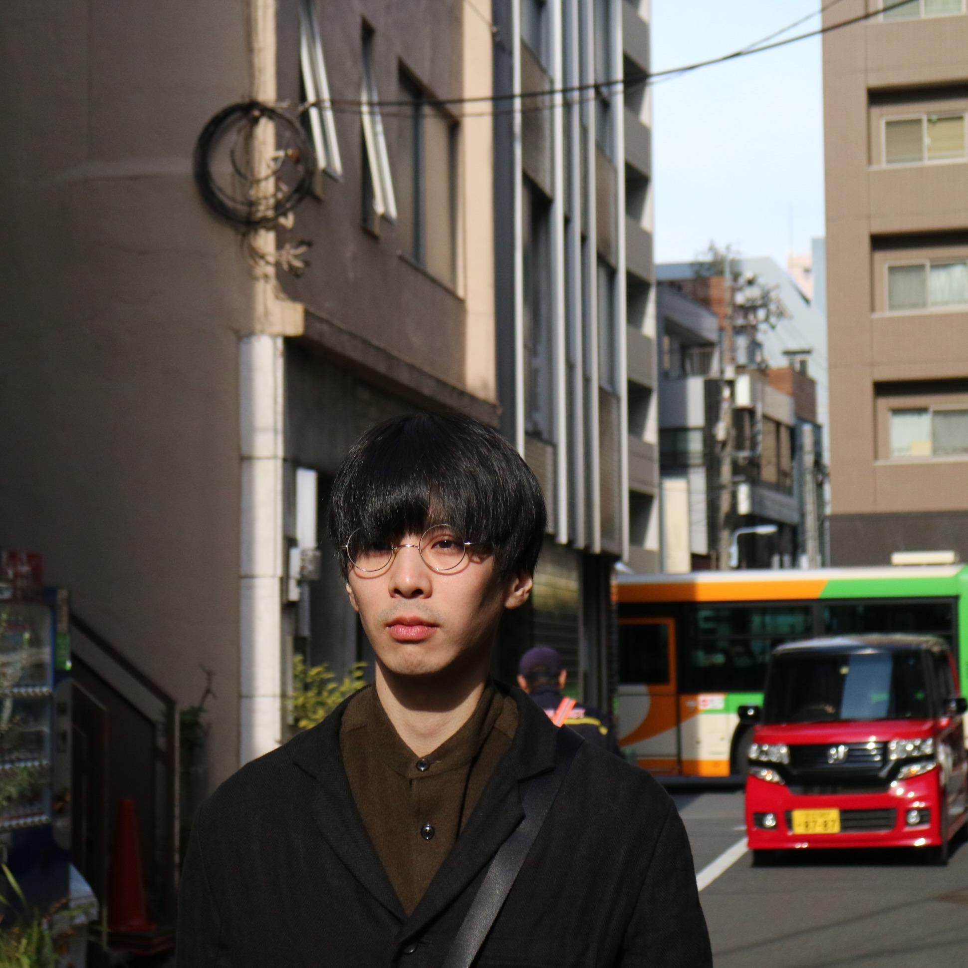 s_IMG_8434.jpg