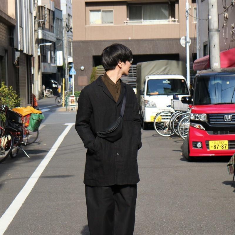 s_IMG_8436.jpg
