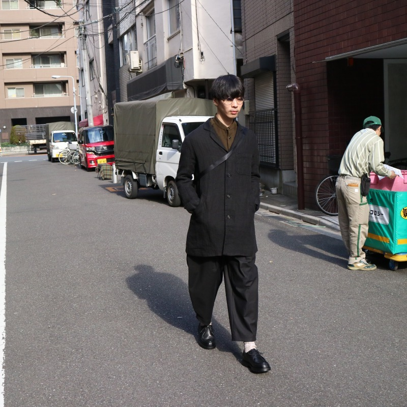 s_IMG_8450.jpg