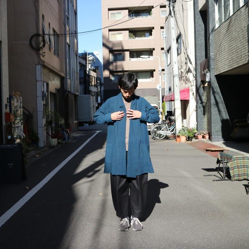 s_IMG_8536.jpg