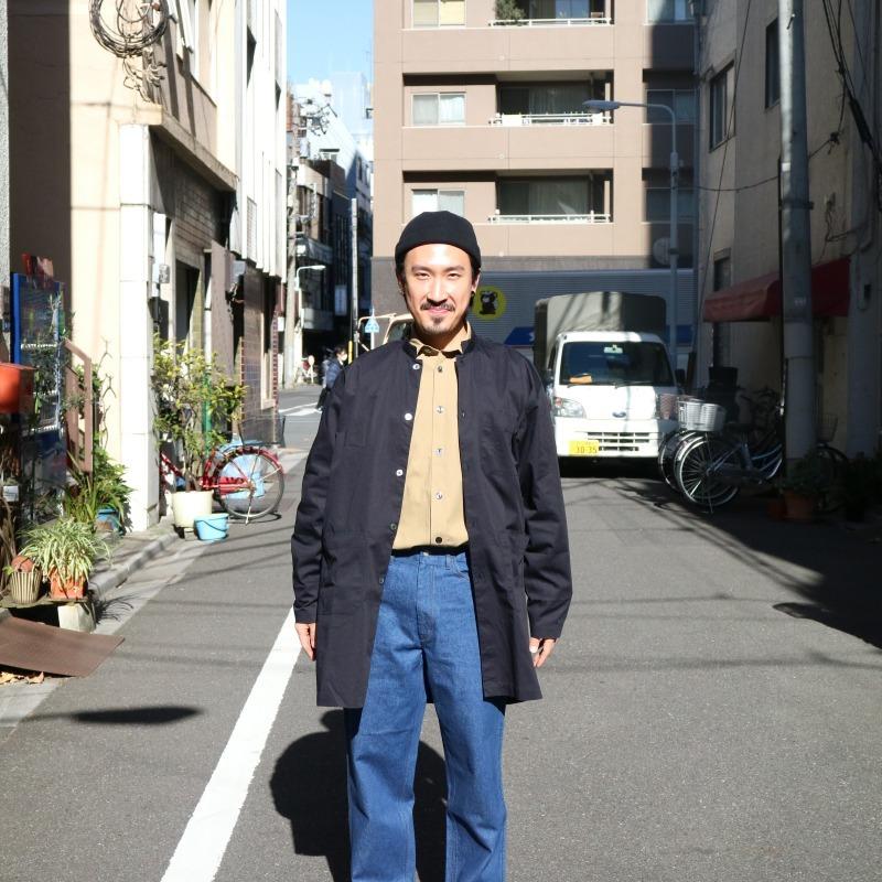 s_IMG_8603.jpg