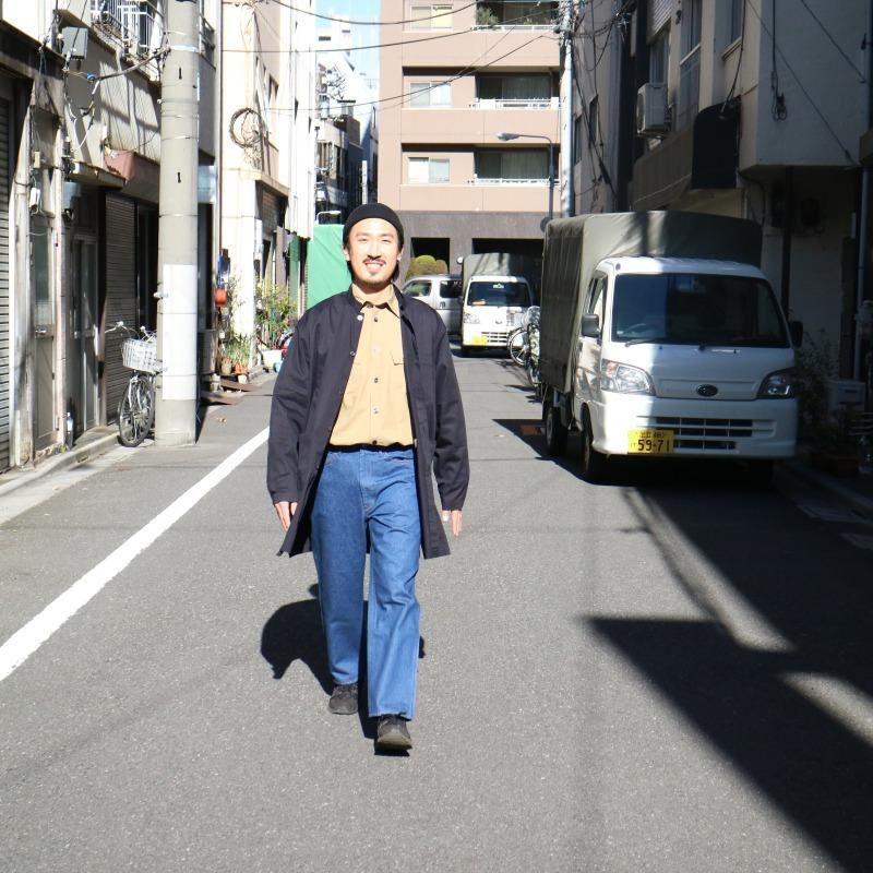 s_IMG_8617.jpg