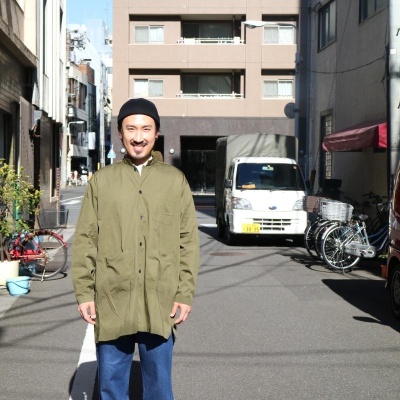 s_IMG_8637.jpg