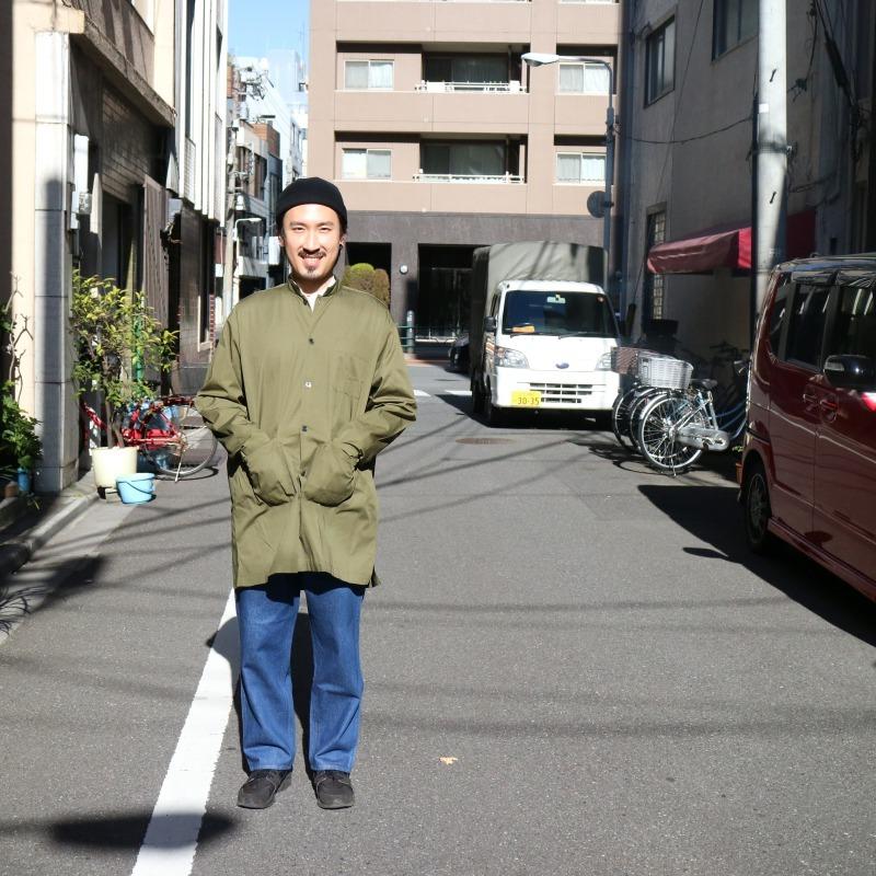s_IMG_8639.jpg