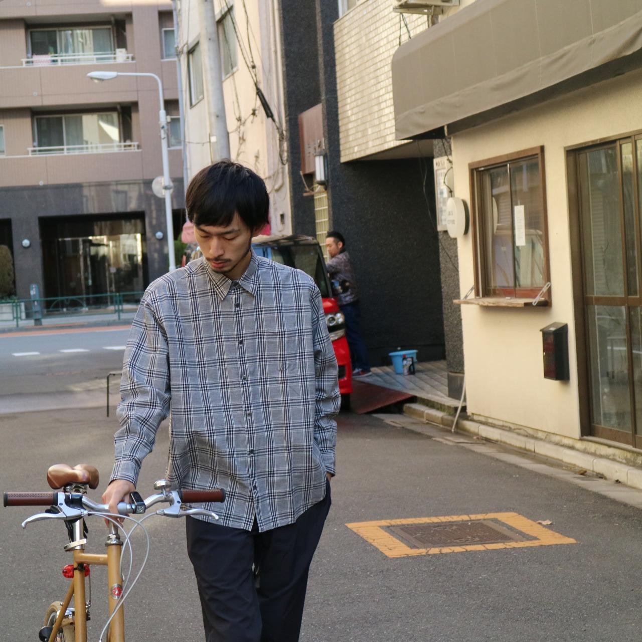 s_IMG_8829.jpg