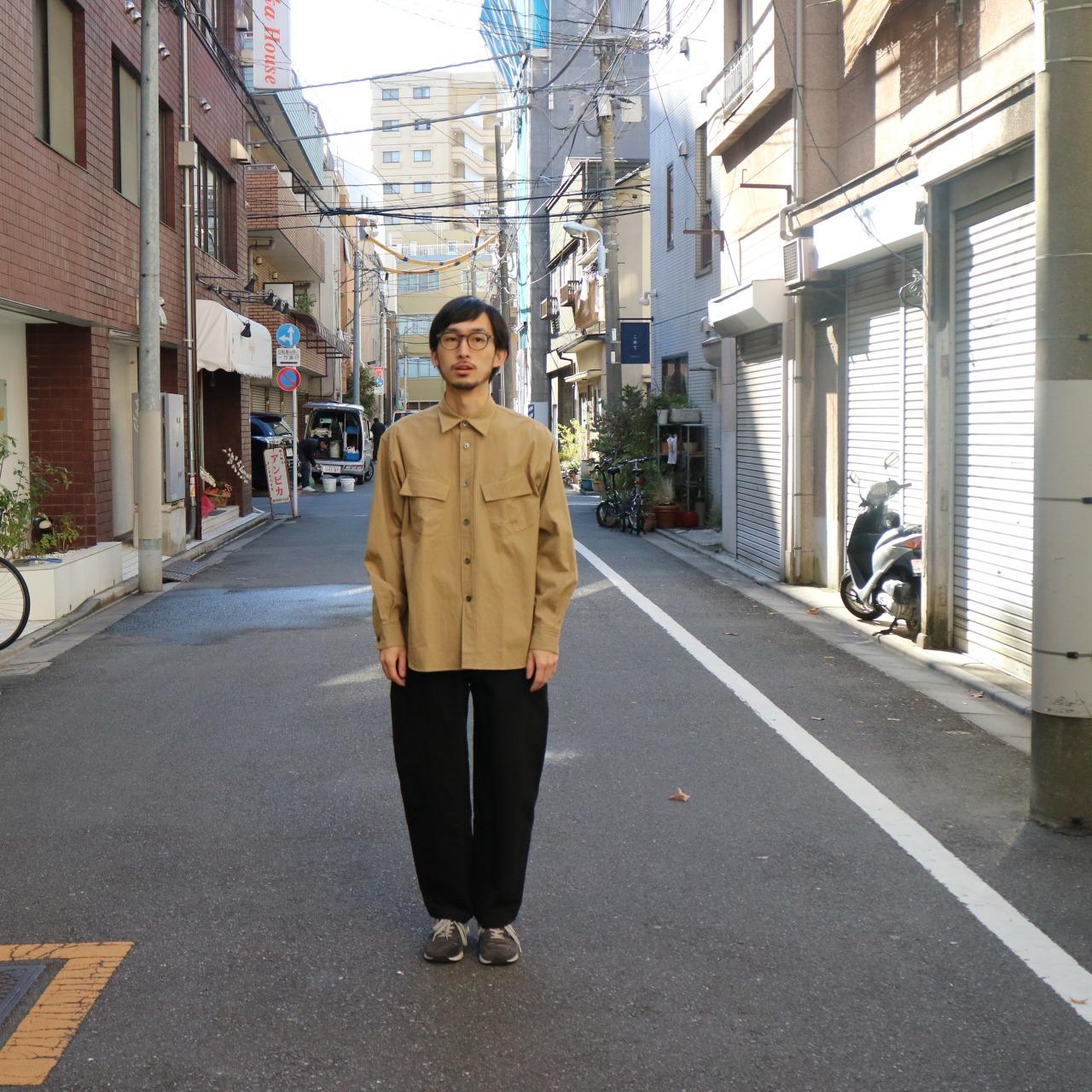 s_IMG_8834.jpg
