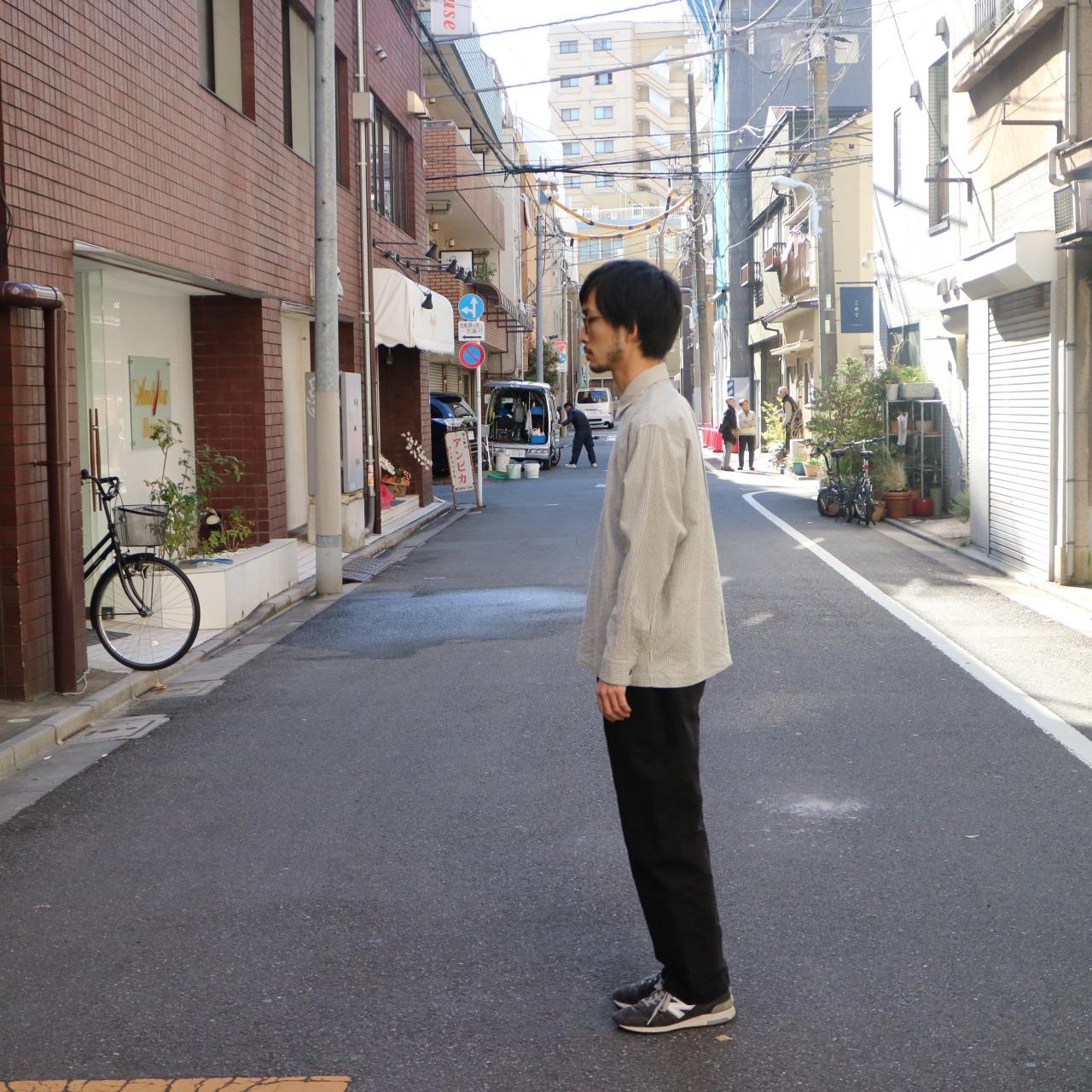s_IMG_8885.jpg
