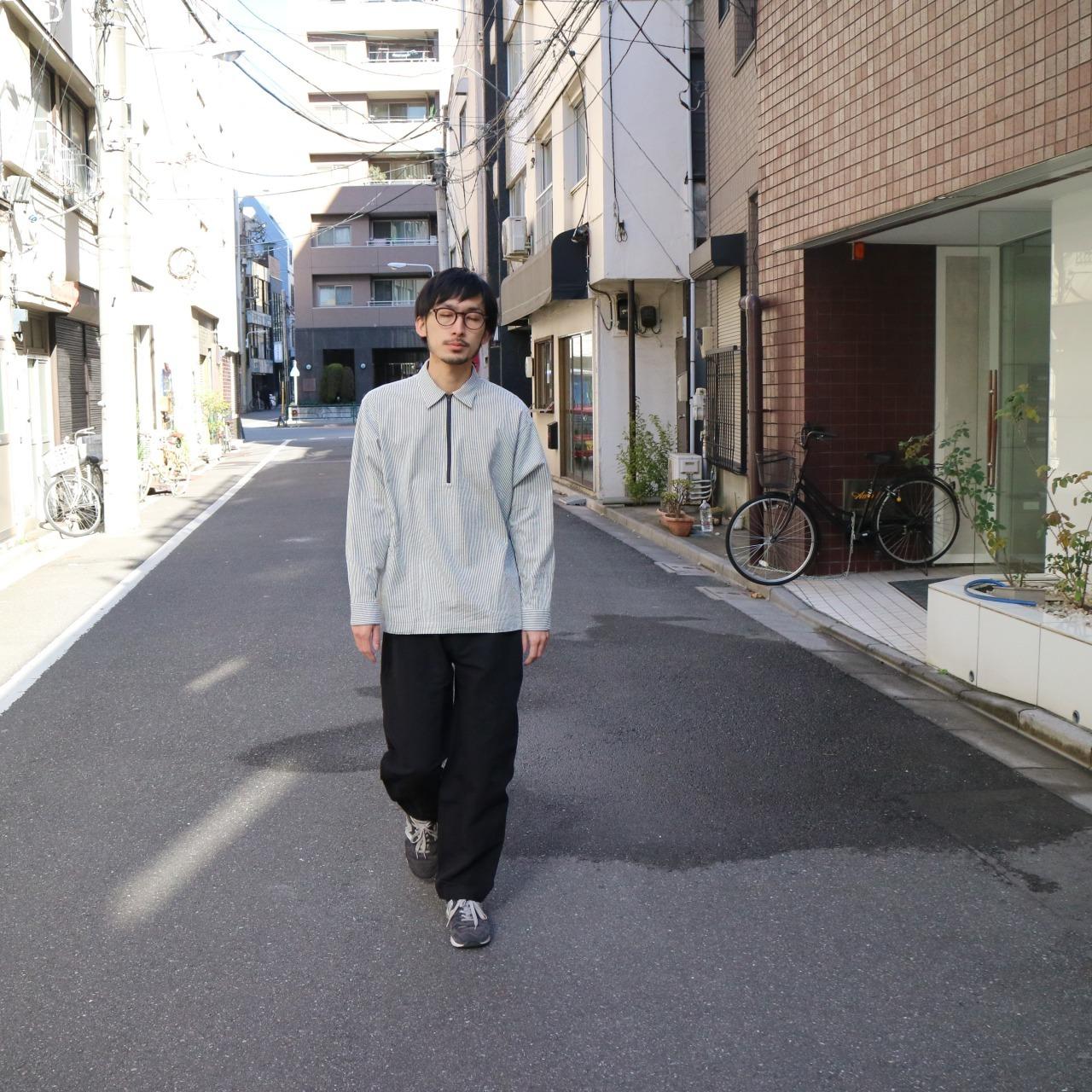 s_IMG_8888.jpg