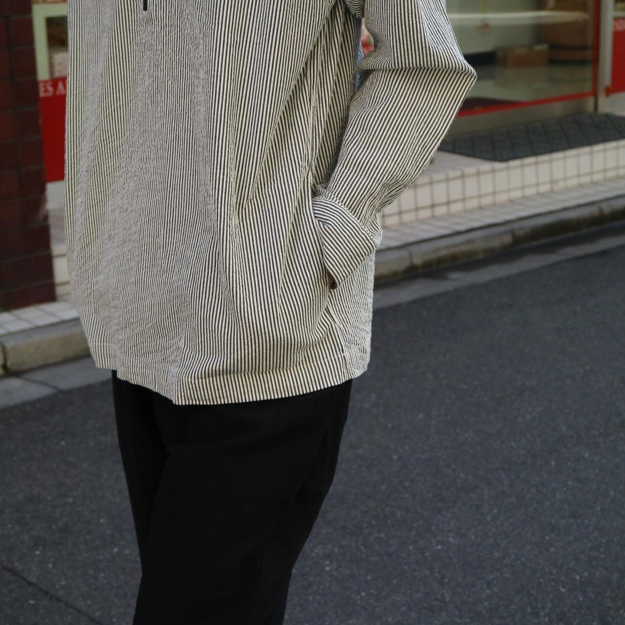 s_IMG_8891.jpg