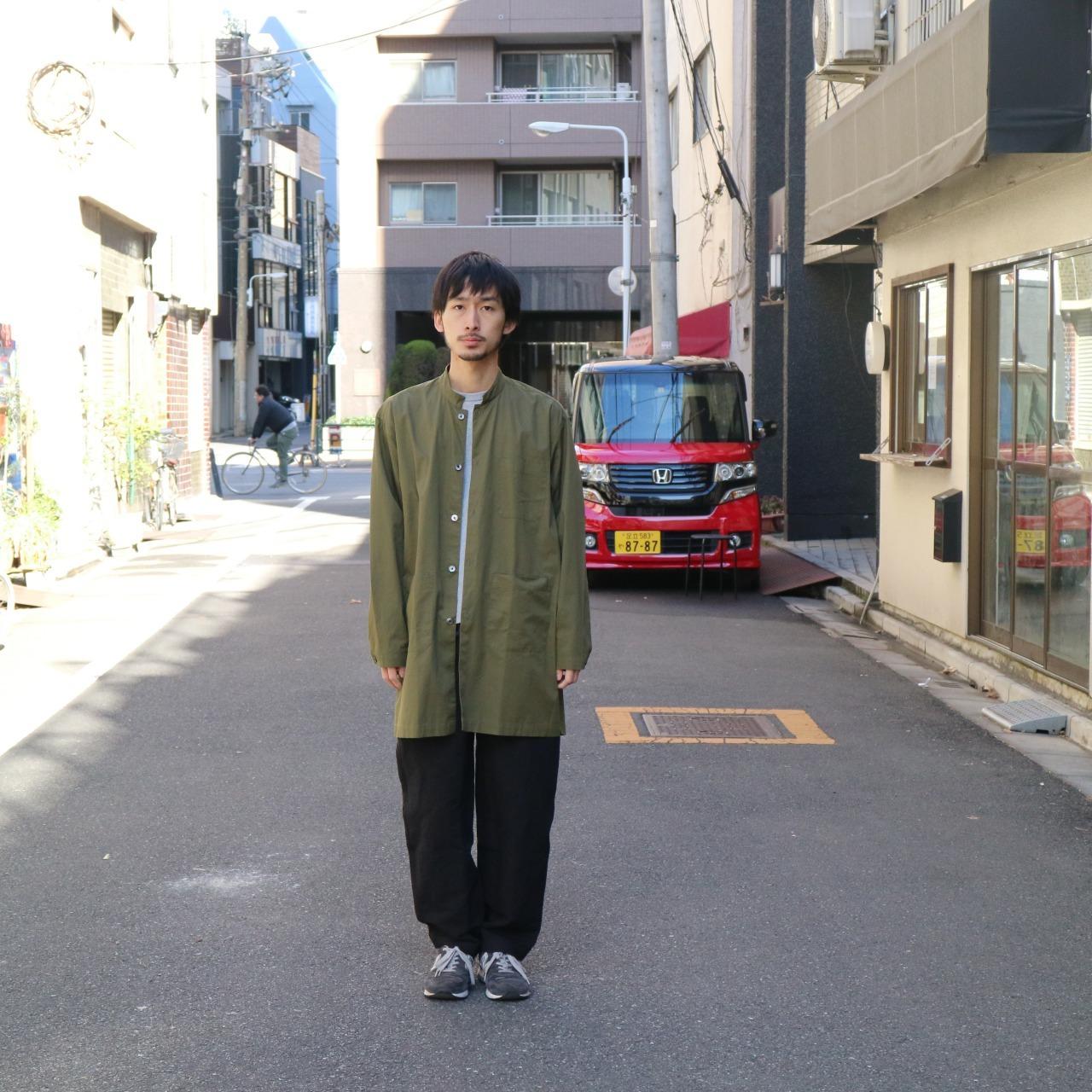 s_IMG_8900.jpg