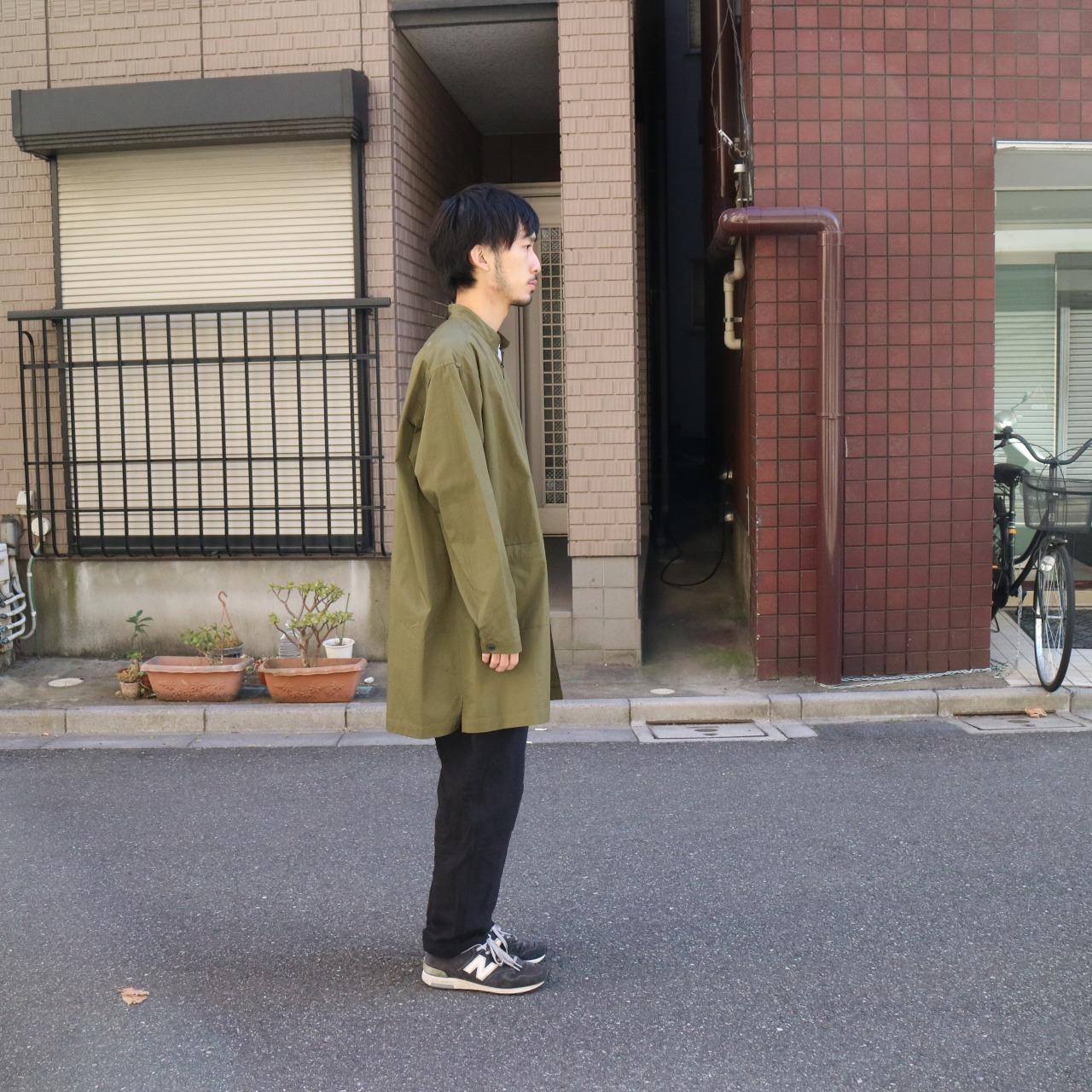 s_IMG_8902.jpg