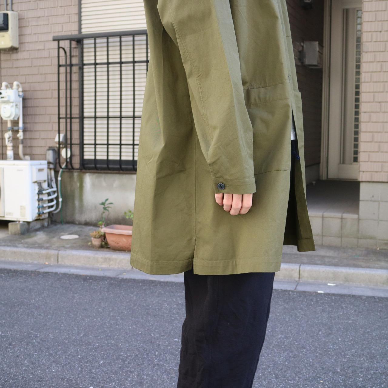 s_IMG_8903.jpg