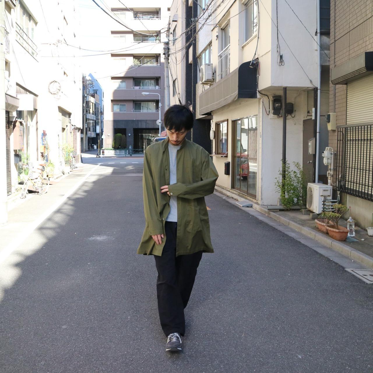 s_IMG_8905.jpg
