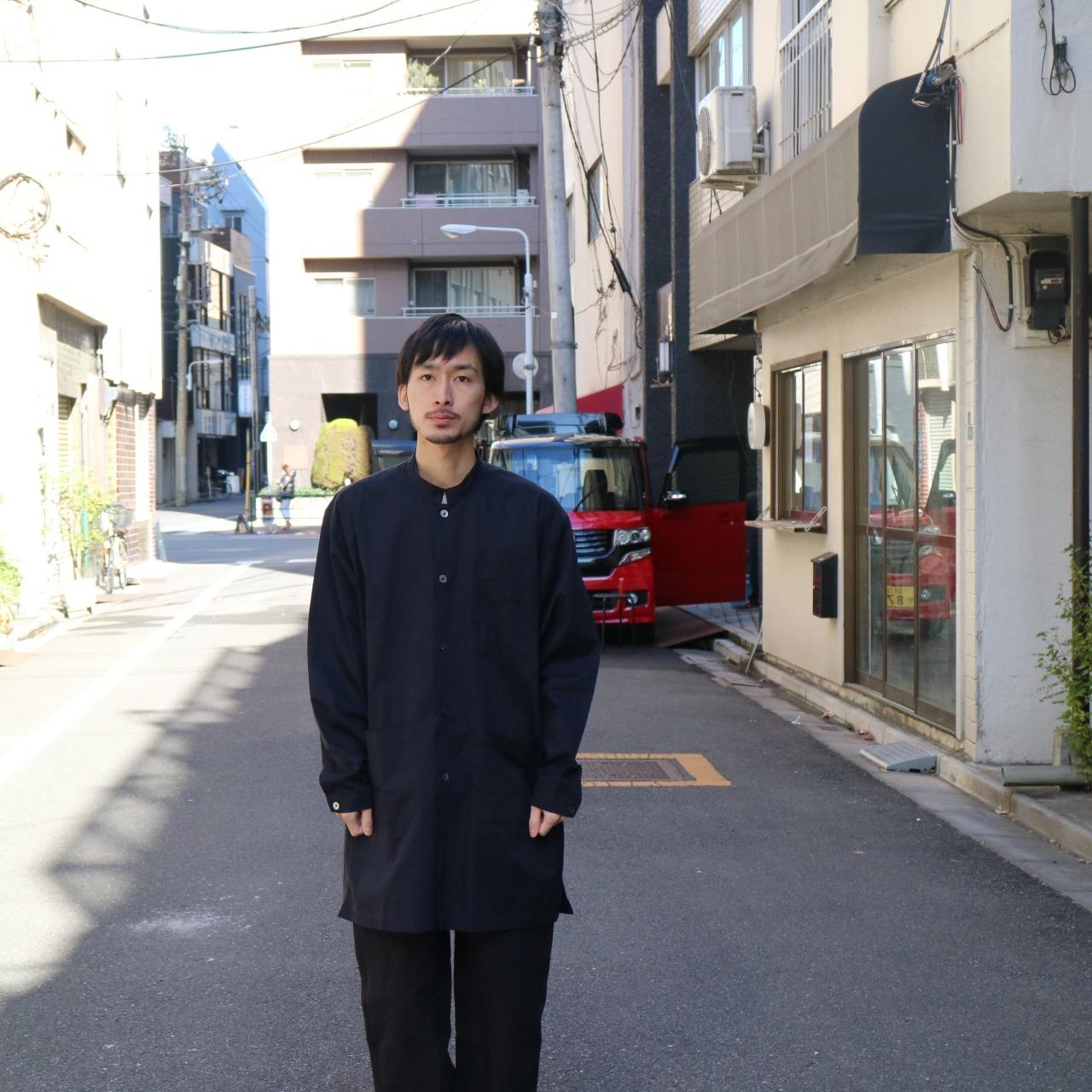 s_IMG_8928.jpg