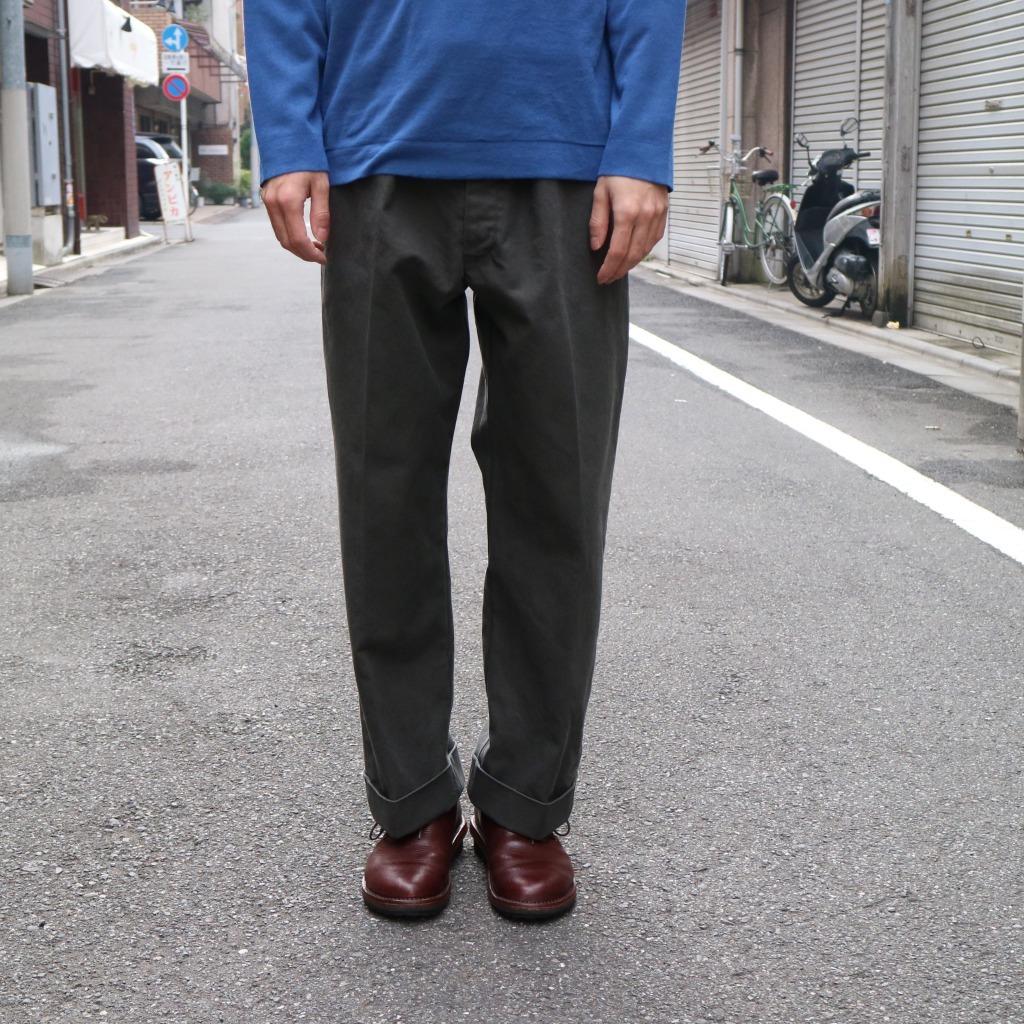 s_IMG_9258.jpg