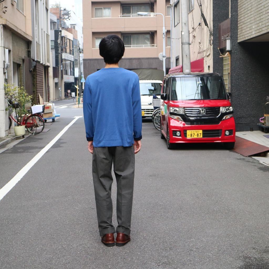 s_IMG_9264.jpg