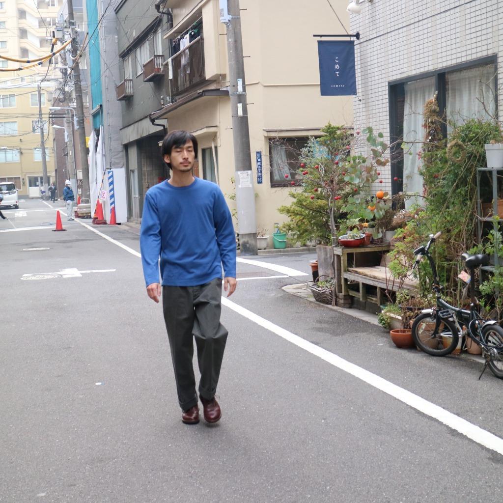 s_IMG_9271.jpg