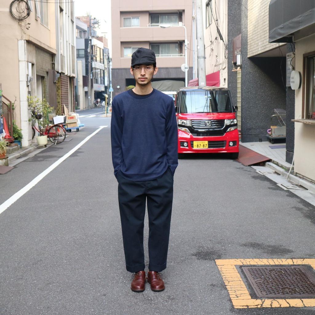 s_IMG_9302.jpg