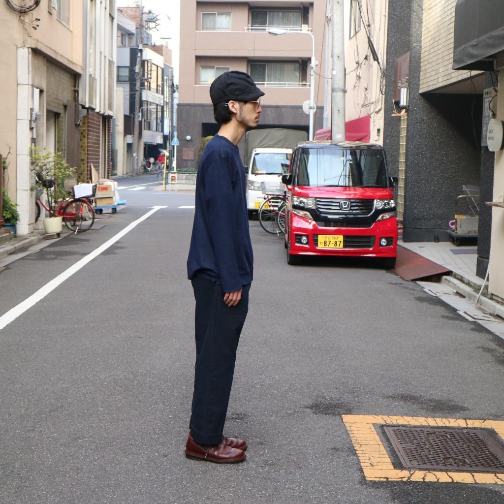 s_IMG_9305.jpg
