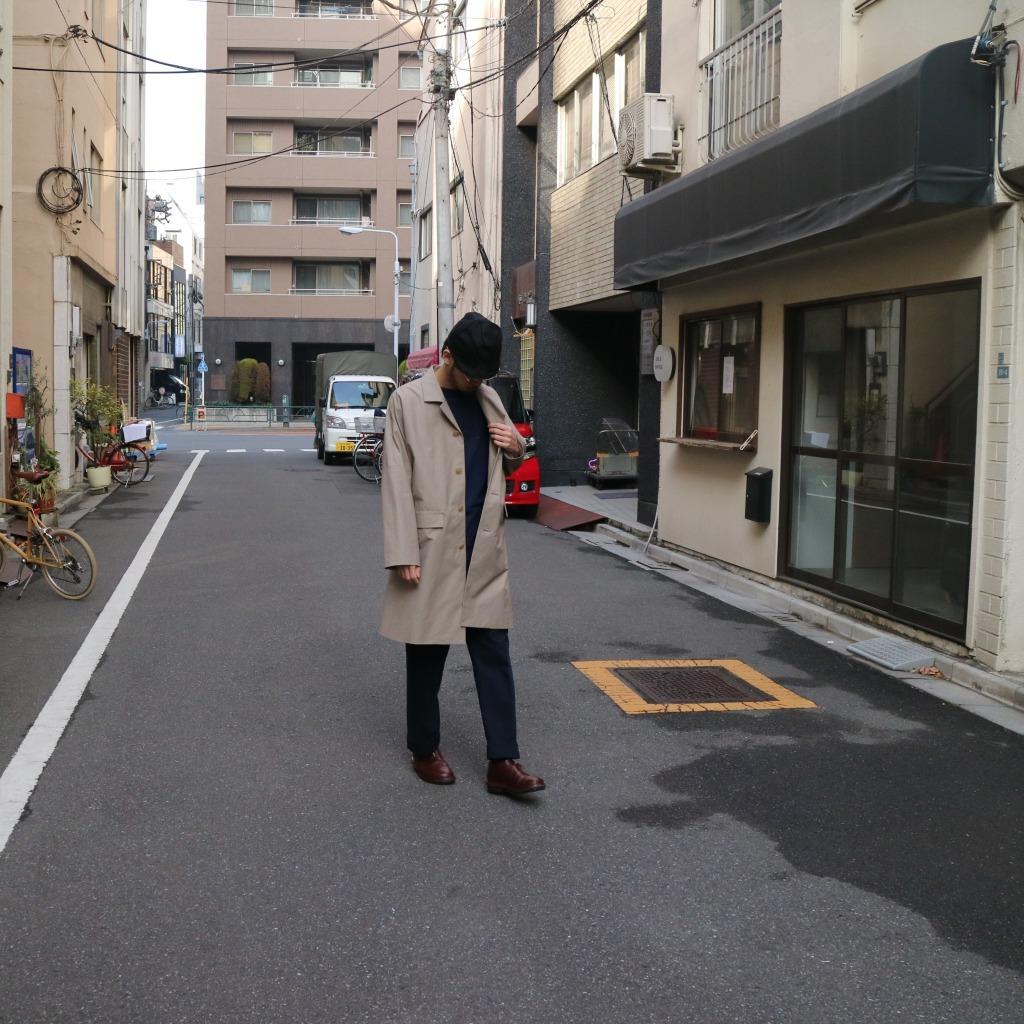 s_IMG_9315.jpg