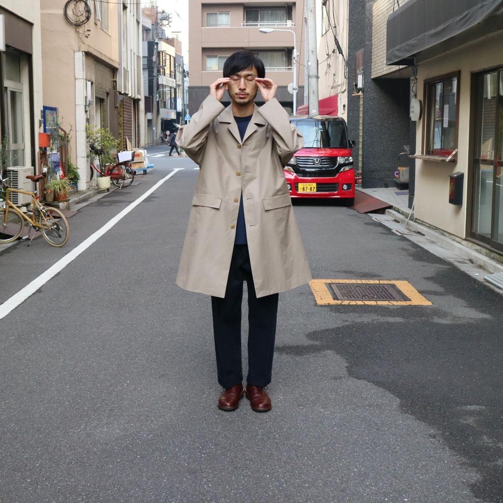 s_IMG_9318.jpg