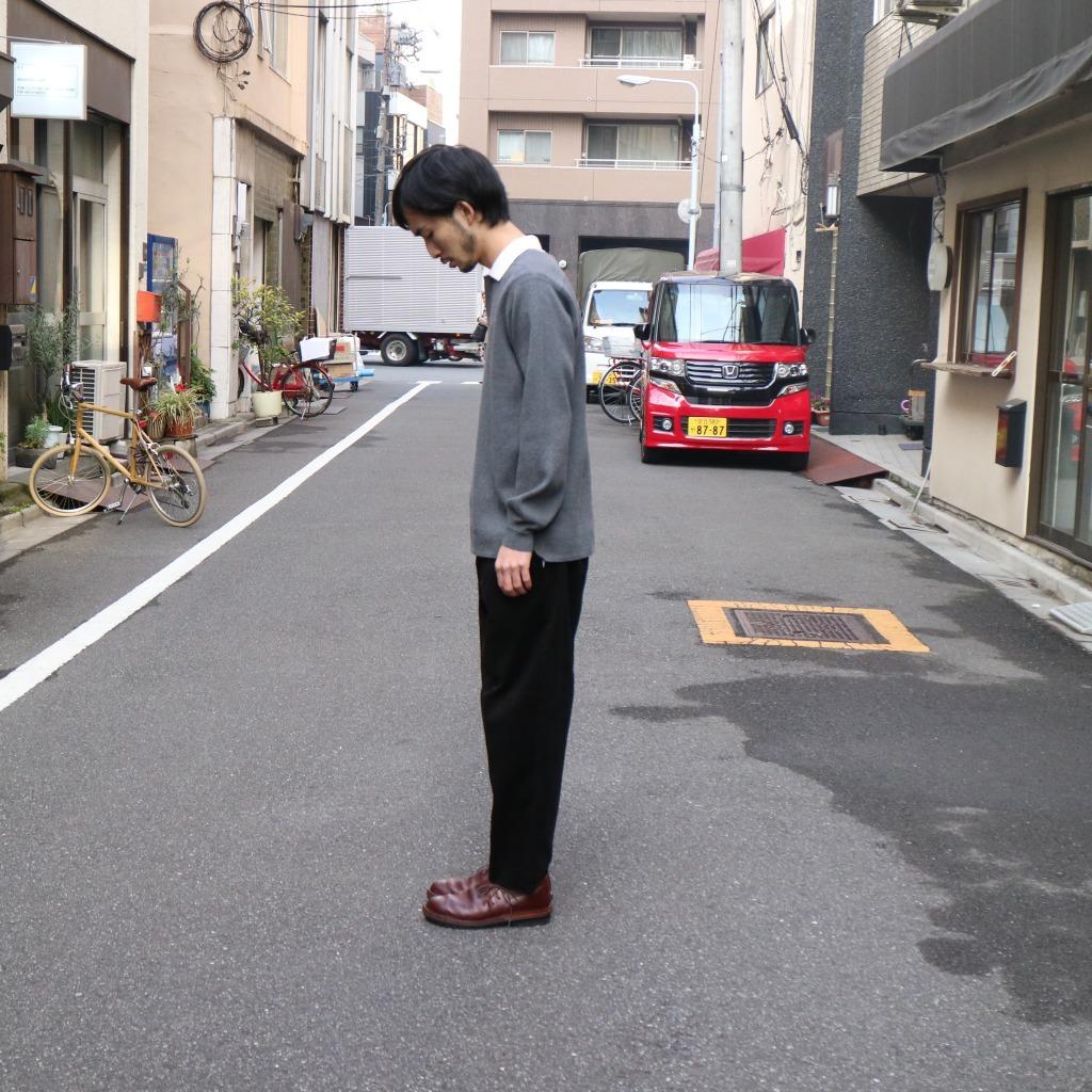 s_IMG_9329.jpg