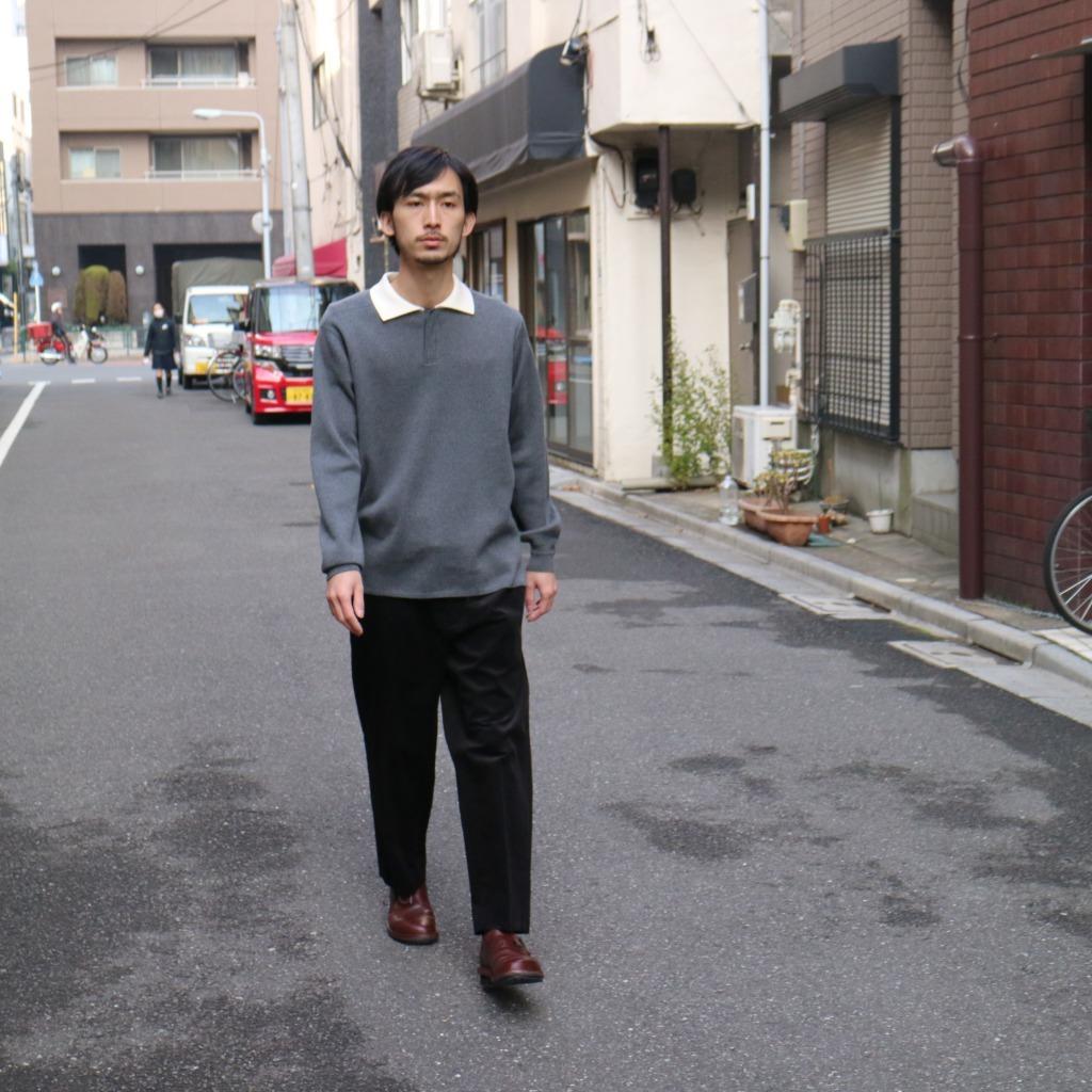 s_IMG_9334.jpg