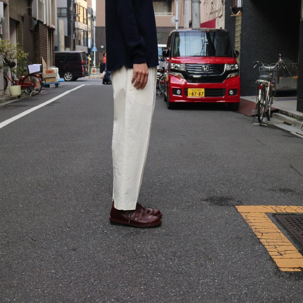 s_IMG_9341.jpg