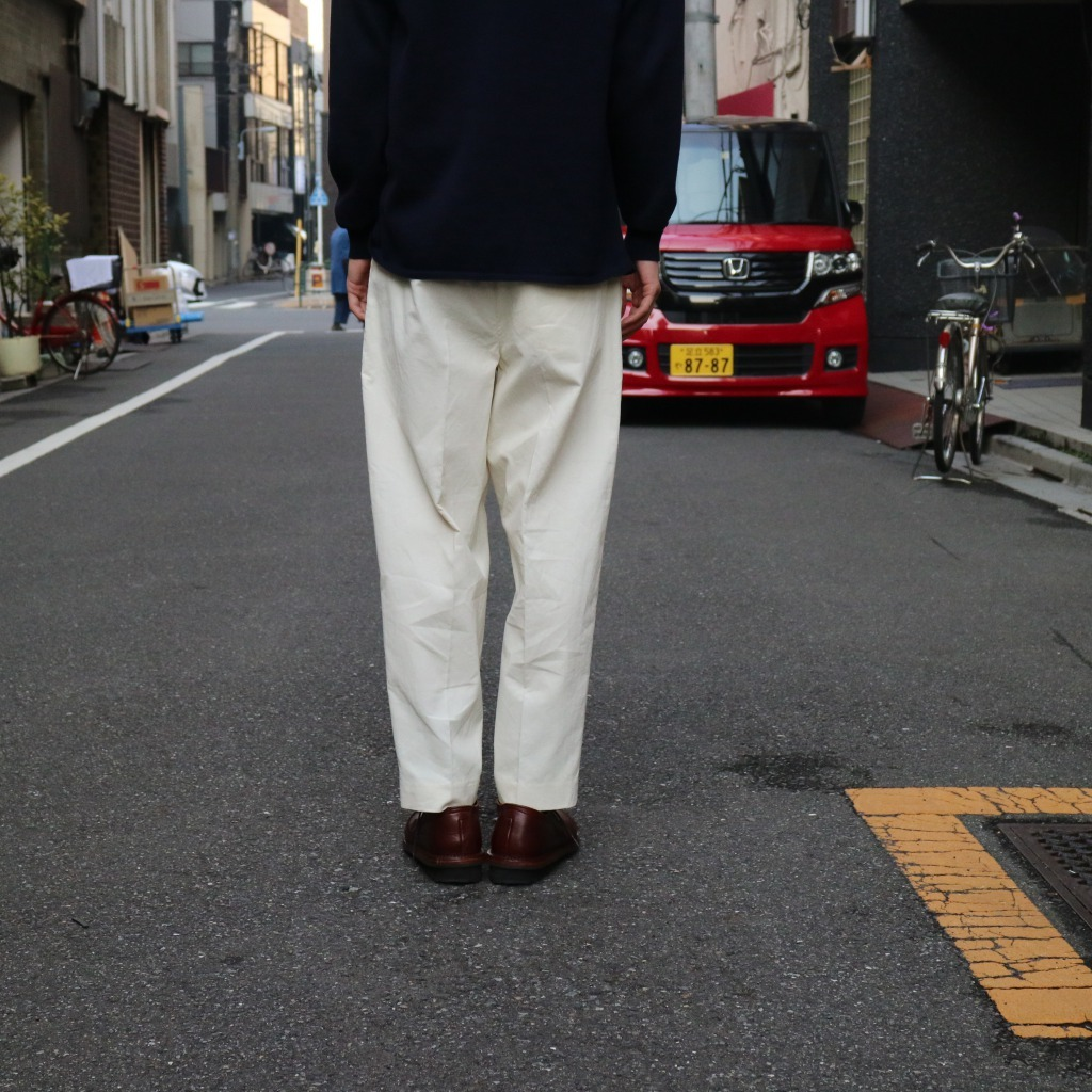 s_IMG_9342.jpg