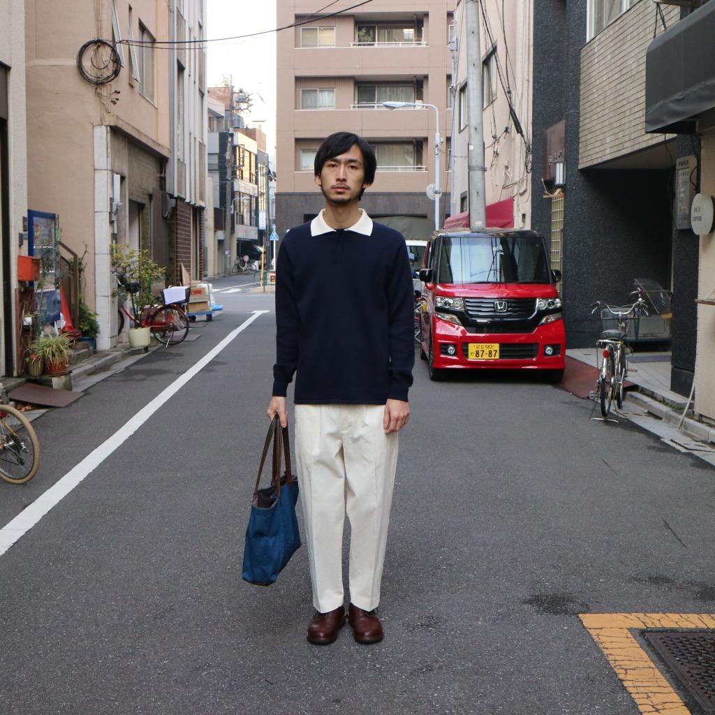 s_IMG_9349.jpg