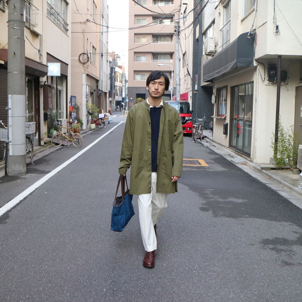 s_IMG_9361.jpg