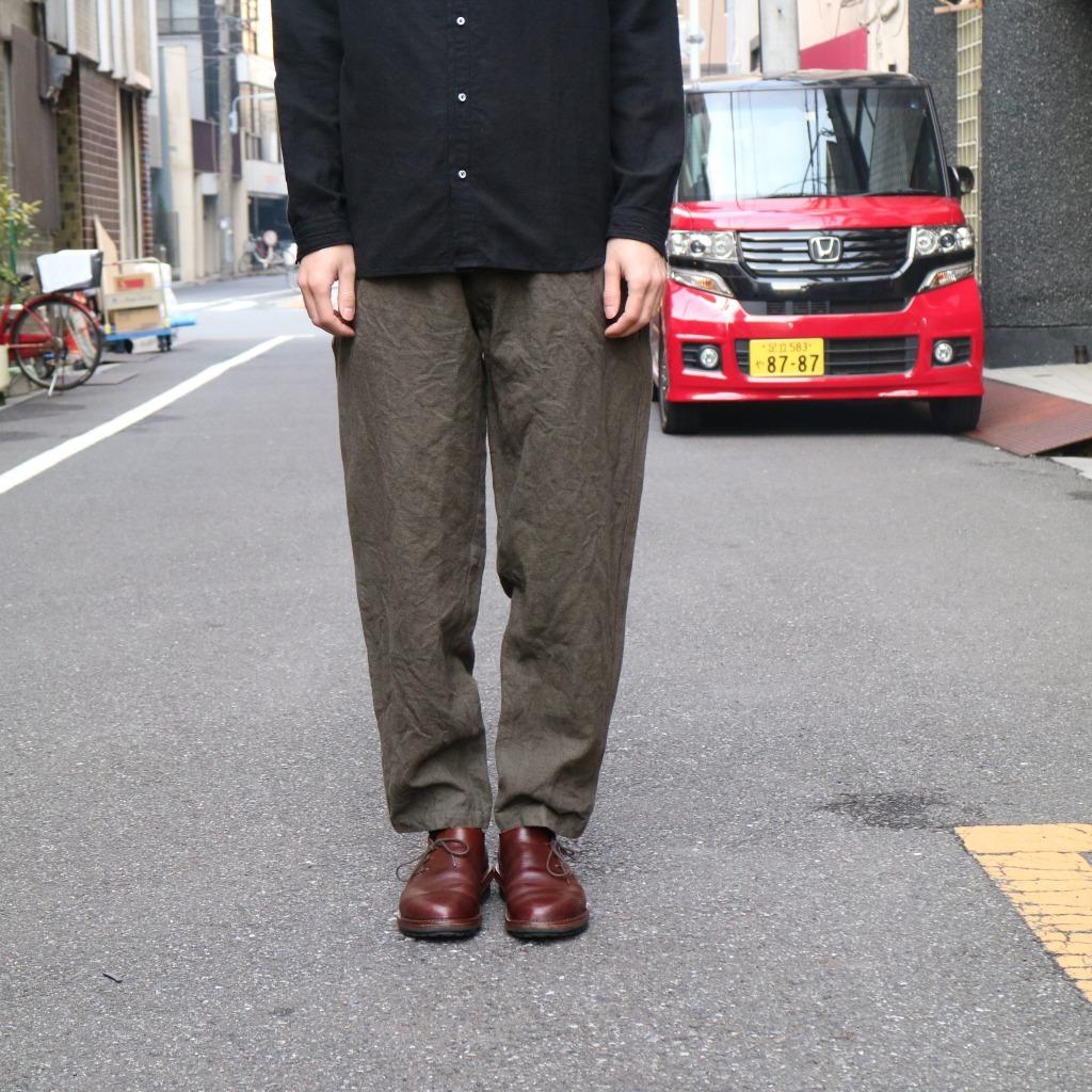 s_IMG_9366.jpg