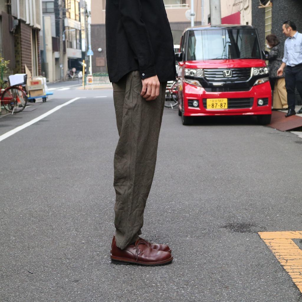 s_IMG_9370.jpg