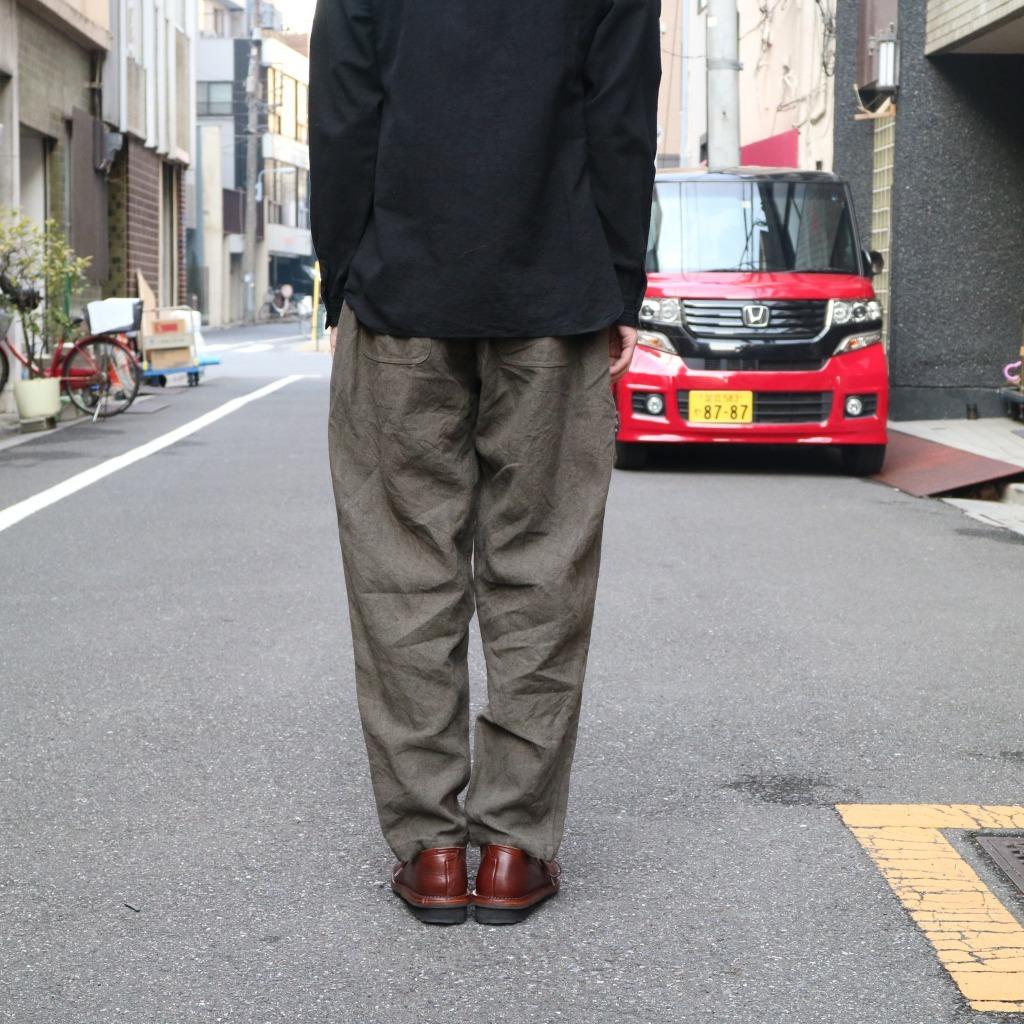 s_IMG_9371.jpg